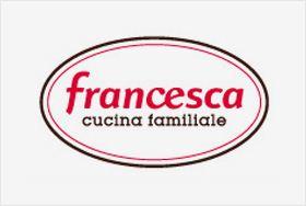 Francesca Arbogast-Albanese 2