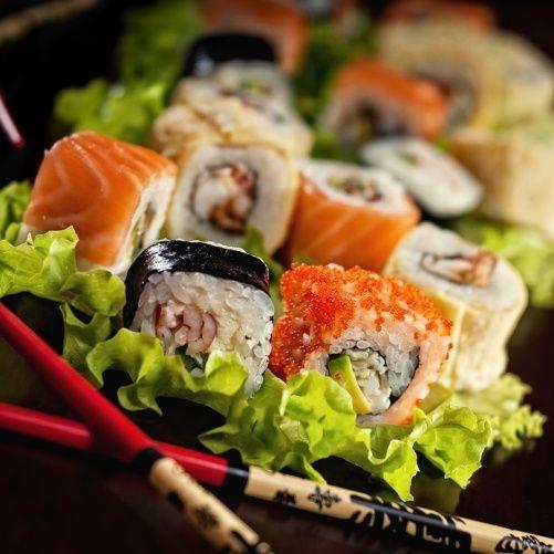 franchise etude sushis gira conseil