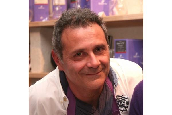 Jean-Louis Thieblemont