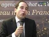 Laurent Schwartz 2