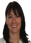 Carole Robinand 2