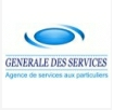 Guillaume Defontaine 2