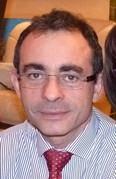 Frédéric Perruchot