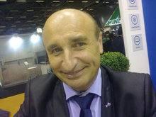 René Prévost 2