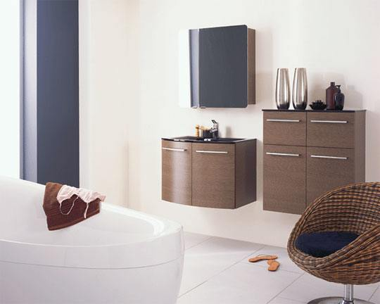 franchise cuisinella soins d eau douce les essentiels. Black Bedroom Furniture Sets. Home Design Ideas