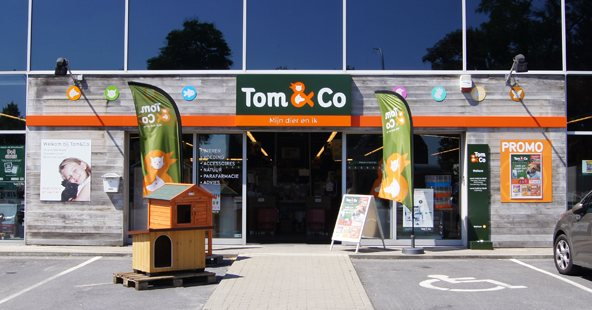 """Résultat de recherche d'images pour """"tom & co magasin"""""""
