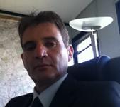 Christophe Prève 2