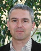 Alain Régnier 2