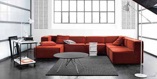 L quipement de la maison sauve les meubles en 2010 for Les meubles de maison