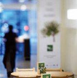 Franchise restauration : EXKi, le restaurant rapide de qualité, ouvre un nouvel espace à Montparnasse
