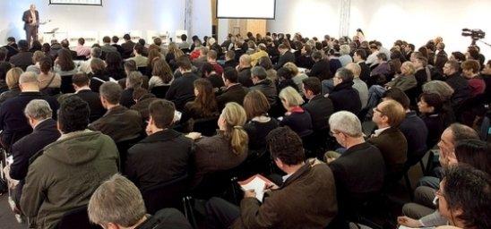 franchise finance paris expo