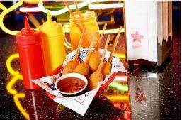 Une Nouvelle Carte Encore Plus Savoureuse Lancee Par Le Reseau De Restaurants Memphis