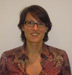 Pauline Rouri 2