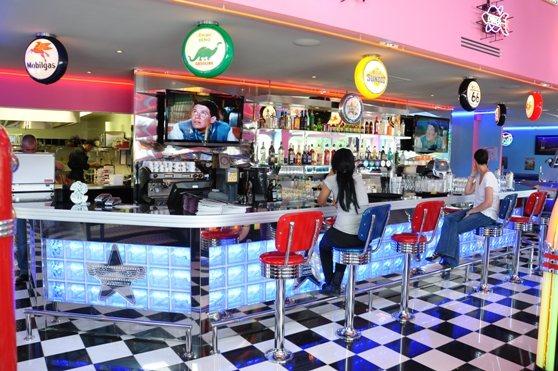 franchise memphis restaurant