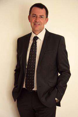 Yann Desury