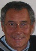 Jean-Marie Laurencin, Crédit Conseil de France