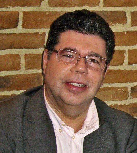 Gilles Peillon