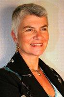 Isabelle Rochelandet, vice-présidente de Choice Hotels Europe