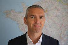 Alain Régnier