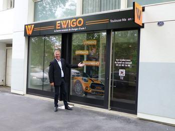 ewigo ouvre une agence toulouse et annonce son arriv e prochaine gonesse. Black Bedroom Furniture Sets. Home Design Ideas