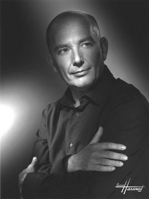 Jean-Emmanuel Costedoat-Lamarque