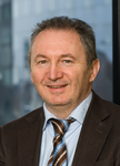 Jean-Claude Miribel