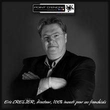 Eric Crélier 2