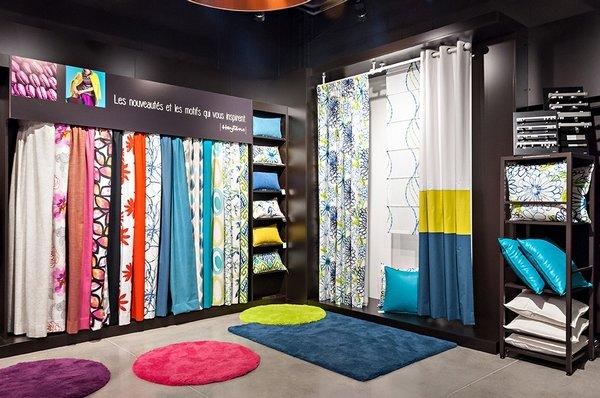 ouverture d un nouveau point de vente heytens h nin beaumont. Black Bedroom Furniture Sets. Home Design Ideas