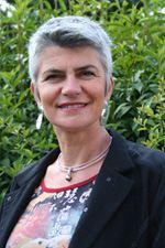 Isabelle Rochelandet 2
