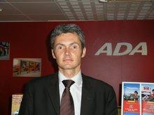 Jean-François Charvat