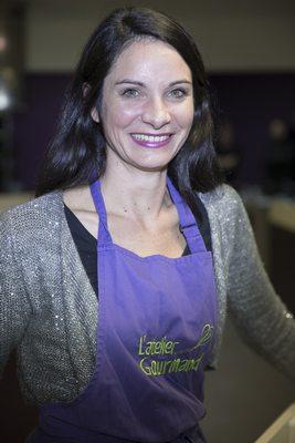 Claire Lehay 2