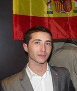 Romain Carpena 2