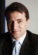 Alexandre Macieira-Coelho - Directeur général de la franchise Mikit