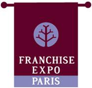 franchise expo paris, les franchises b2b
