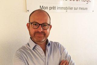 David Pasquier - franchise artemis