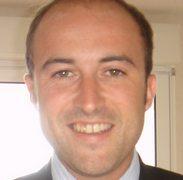 Charles Pouëzat 2
