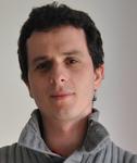 Guillaume Lepoutre 2