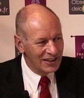 Jean-Louis Sabin 2