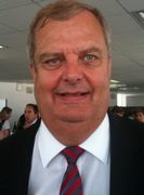 Alain Bourgeois-Muller 2