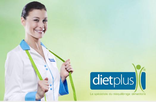 Dietplus capital