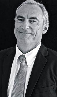 Yannick Plante