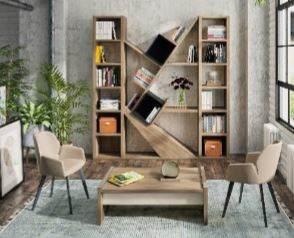 30b30c9b5da8 Le réseau Gautier présent sur le salon international du meuble de Milan