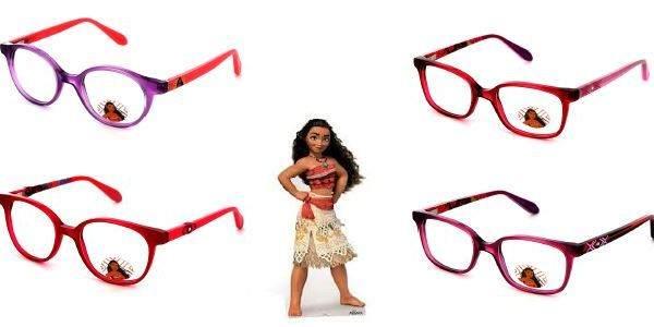 bb54852512921e L enseigne Krys lance deux nouvelles collections de lunettes pour enfants à  l approche de la rentrée