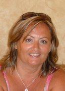Catherine Berthonnier 2