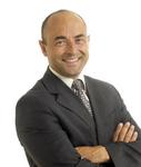 Hervé Corlay 2