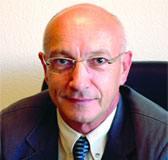 Jacques Guillon directeur général de Bébé 9