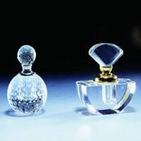 Les franchises de beauté et parfumerie