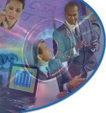 Les franchises de Services aux Entreprises