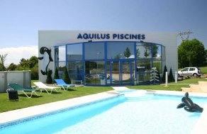 Avis devenir franchis aquilus piscines un entretien for Piscine aquilus