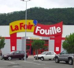 [Image: illus_la_foirfouille_1.jpg]